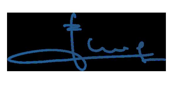 Handtekening-Frank